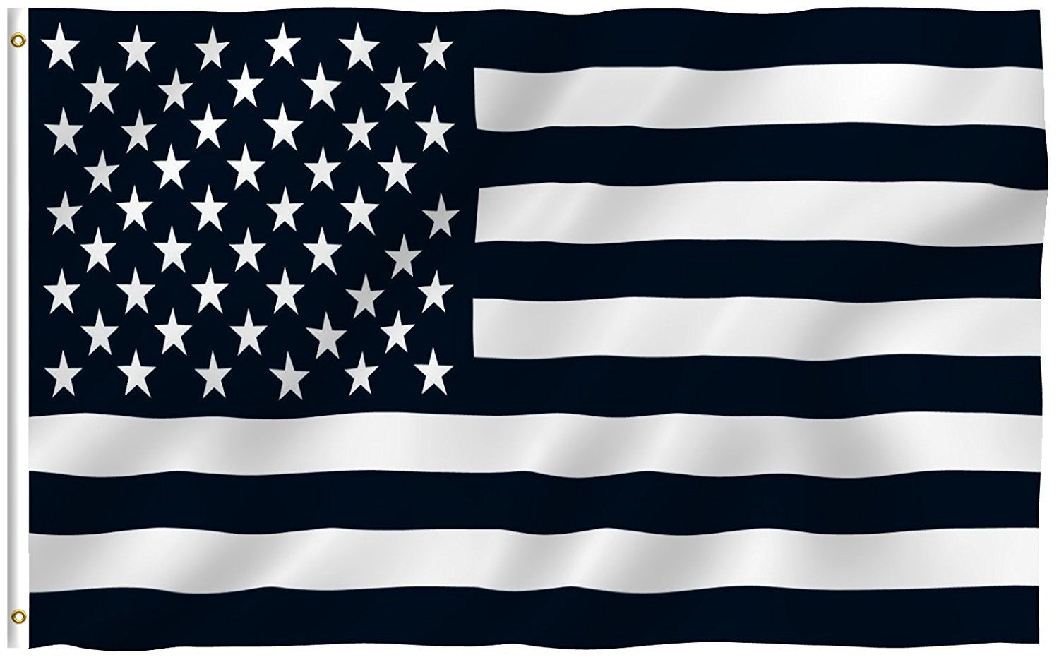 flag american usa nascar meaning army military recession lapel diversity room employment history